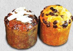 muffin-duoblo-choco.jpg