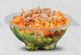 tuna-salad.jpg
