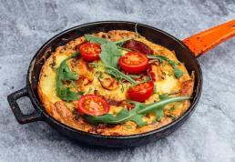 spanski_omlet.jpeg