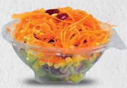 mix-salad.jpg